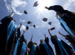 Graduating Can Be Sad But It Definitely Doesn't Have To Be